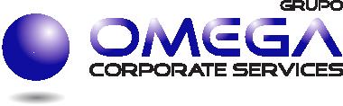OmegaCs